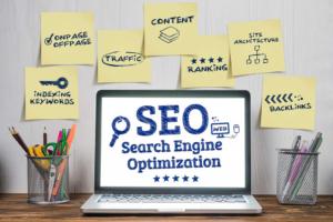 Google-Optimierung: Fünf nützliche Tipps (3)