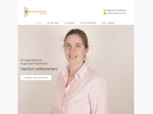 Augenarzt Taufkirchen online