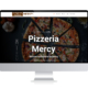 webdesign-webseite-pizzeria-mercy-raubling